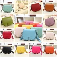 Рюкзак Backpack F952 Women Bag