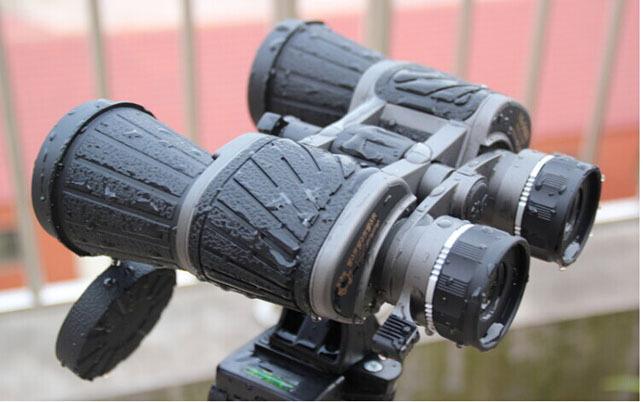 Binoculars Eyes Eagle Eye 10x50 Binoculars