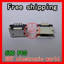 wholesale mini usb connector