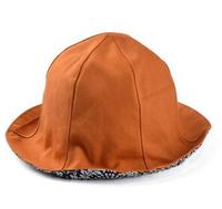 wholesale fashion summer Foldable lidies Sun hats & caps for women hat 2014 new M69