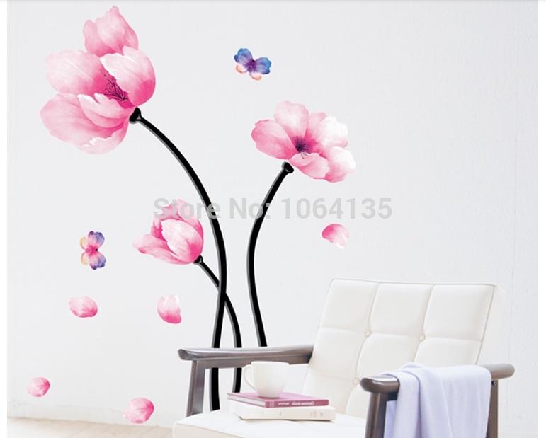 Slaapkamer Meubel Winkel : Slaapkamer tv meubels promotie-winkel voor promoties