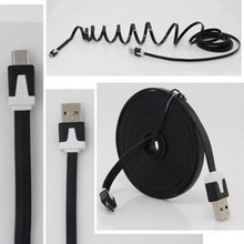 cheap long usb cable
