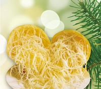 10pcs/pack pumpkin seed original retail packaging Vegetable Fruits seeds