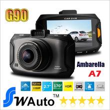 wholesale mini car cam