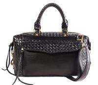 New Arrival 2014 High Quality Women PU Leather Messenger Bags Handbags Women famous brands Hot sale Shoulder Bags