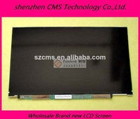 "Wholesale Original New 13.1"" laptop screen for LTD131EQ2X LT131EE12000 B131HW02 LTD131EWSX LCD screen WXGA+ 1600*900"