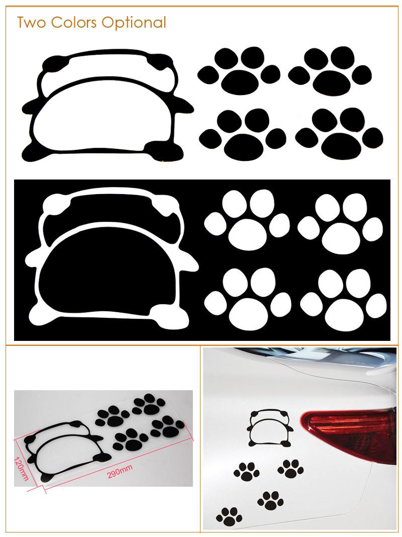 Honda Civic eg Stickers Sticker For Honda Civic