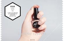 wholesale brown nail polish