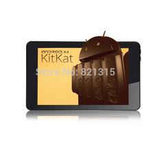NEW 10.1″ Android 4.4 kitkat Quad Core tablet pcs, Allwinner A31s Quad Core tablets with Bluetooth & dual camera (8GB/16GB/32GB)