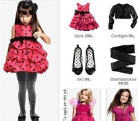 1 piece retail new 2014 dot girls dress for girls party dresses red and pink girls princess dress