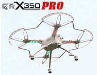 Walkera QR X350 PRO X350 PRO-Z-21 Propeller Guard Props Protector