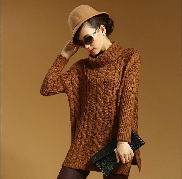 Пуловеры из кашемира купить доставка