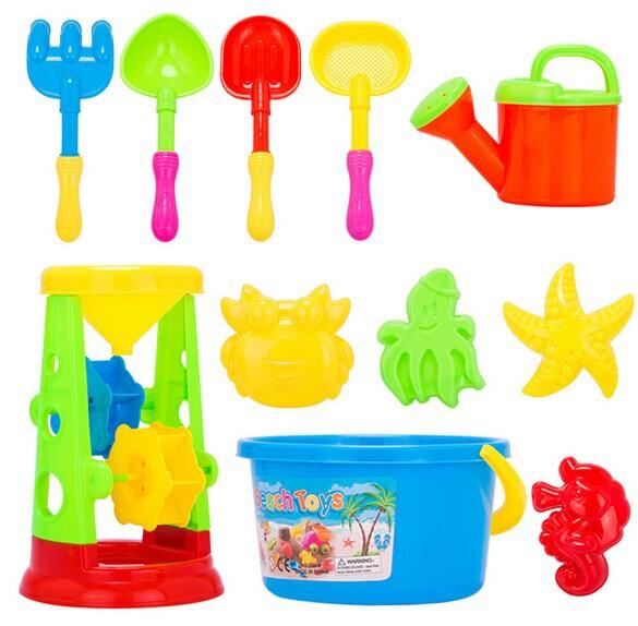 Baño Infantil La Pala:palas de playa para niños Tienda de promoción para artículos en