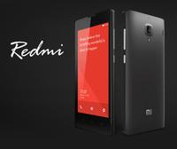 Xiaomi Redmi hongmi 1S unboxing review