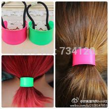 new hair metal price