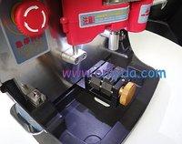 laser key cutting machine ,x6 automatic key cutting machine better than silca key cutting machine