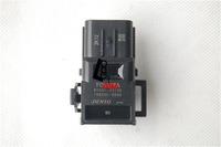 For Toyota Camry reversing radar magic eye probe Parking sensor 89341-33130 Retail/Wholesale Freeshipping