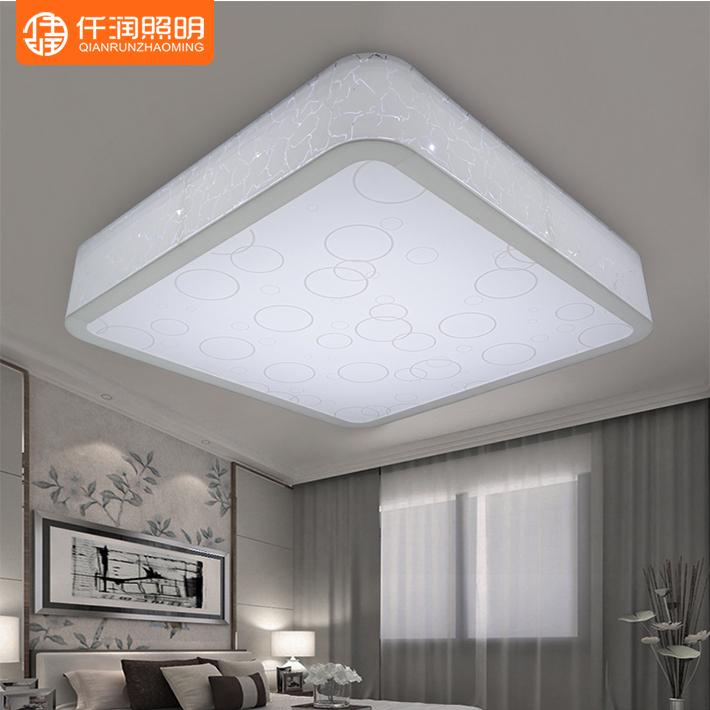 lamp slaapkamer artsmediafo