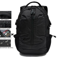 2014 NEW 1590,notebook computer backpack,Swiss,men's backpacks,bag for notebook 15.6,1680D Nylon,laptop bags,waterproof!!!!