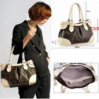 Hot Sale New 2014 Fashion Desigual Brand Crocodile Women Handbag Leather Shoulder Bags Women Messenger Bags Totes Bolsas