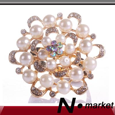 Кольцо для салфеток N.market Nm-CJQ-301 кольцо для салфеток quaeas aliexpress qn13030707