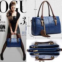 VEEVAN New 2014 Hot Sale High Quality Women Vintage Messenger Bags Fashion Women PU Leather Handbag Women Totes Shoulder Bags