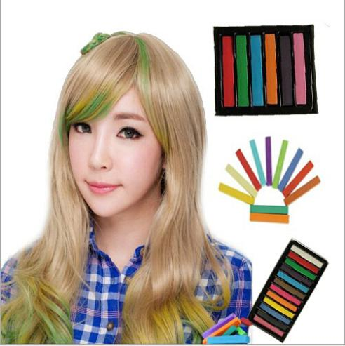 Safe Hair Color Products - Best Hair Style 2017