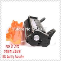 Compatible Toner Brother HL-1110 DCP-1510 MFC-1810/1815 Printer,Toner Refill For Brother TN1000 TN-1000,For Brother Toner TN 201