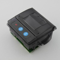 2 inch mini thermal printer