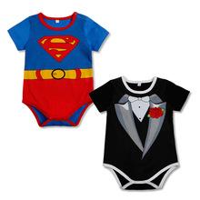 popular infant clothing