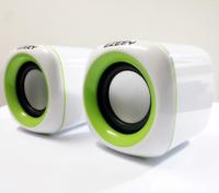 YIZHI A1 usb notebook desktop subwoofer audio mini multimedia speaker