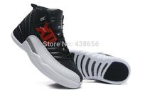 Free Shipping 2014 New Cheap J 12 Retro women's/Men Basketball Shoes JD12 Retro Shoes sport Basketball Shoes J12 Athletic Shoes