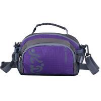 2014 new fashion schoolbags shoulder man bag diagonal fashion handbags wholesale OEM package