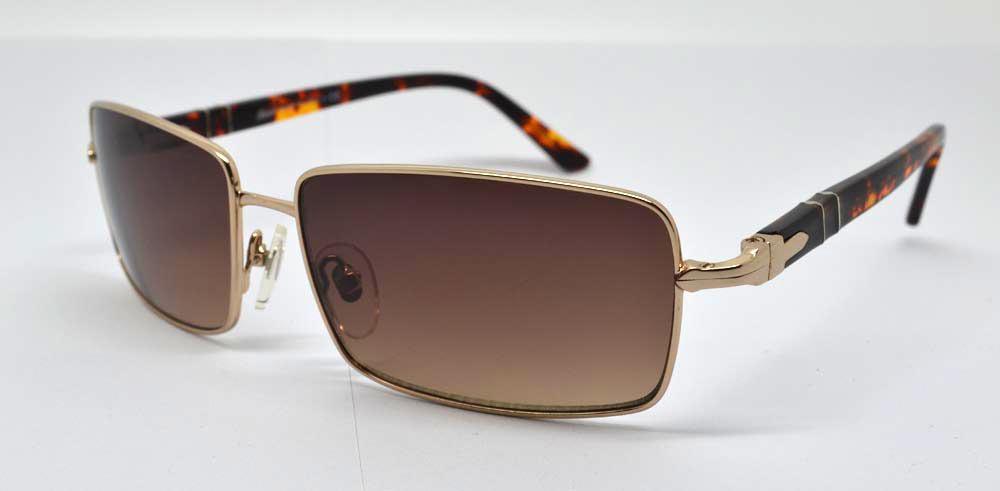 frete grátis comprar melhor marca pcs óculos de sol designer 1 persol liga de metal 2408-s mulheres e homens persols uk sol vidros eyewear venda(China (Mainland))