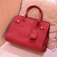 handbags 2014 new spring tide women bag matte casual briefcase handbag women's Messenger bag,1088