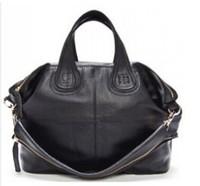 2014 new high quality Promotion women handbag messenger bags totes brand genuine PU leather bag shoulder bag free shipping