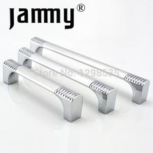 popular modern kitchen knobs
