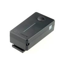 Bluetooth Wireless Timer Remote Camfly for  Sony A7 A7R NEX-3NL A5000 A6000 A58 HX300