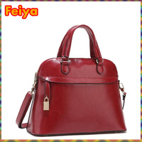 M1208 Hot Sale Satchel Designer Women Leather Handbags Messenger Bags Fashion Women Tote