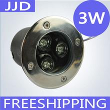 Подземные Лампы  от JIAJIADIAN PHOTOELECTRIC LIGHTING FACTORY артикул 1907921820