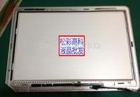 "11 13"" Laptop LCD Screen Backlight For Macbook Air A1370 MC505 MC968 LED Light Board"