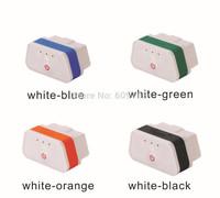 Wholesale - 2014 Fast Shipping Original Vgate Bluetooth OBD2 Scanner Diagnostic Auto Tool ,elm327 icar 2 Bluetooth