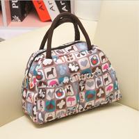 Brand new 2014 fashion women handbag designers shoulder bag messenger bags Animal prints bag women famous handbags 21 color