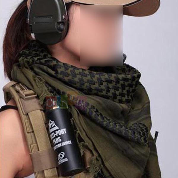Мужской шарф Brand New