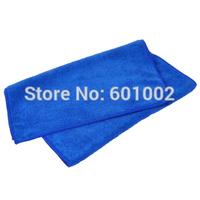 Car car wash towel cleaning towel  70*30  towel  MJ002  gjgjftj htfh drhydh