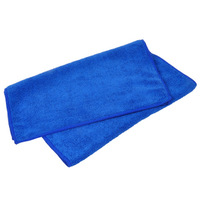 Car car wash towel cleaning towel  70*30  towel  MJ002  gjgjftj htfh drhydh