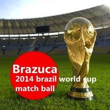 ball soccer promotion