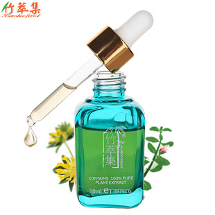 Bamboo Crafts set to remove red blood red blood thickened cuticle repair cream for sensitive skin of men and women dedicated(China (Mainland))
