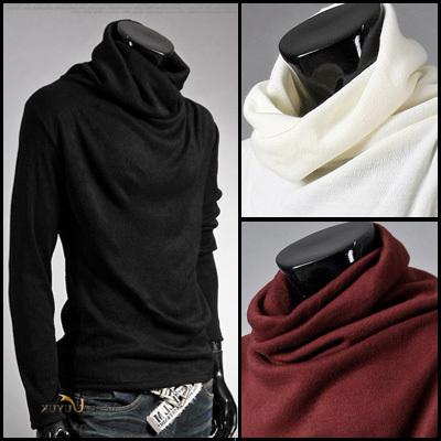 Мужской пуловер Men sweaters 2015 Desigh 7 2096270