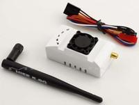 32CH 1500mW AV Video 5.8Ghz Wireless Transmitter for RC FPV Telemetry System